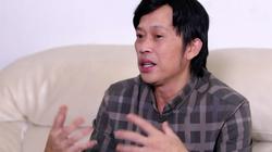 VTV lên tiếng về vụ việc của nghệ sĩ Hoài Linh