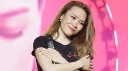 Mỹ Tâm âm thầm ủng hộ 300 triệu đồng cho Bắc Giang chống dịch khiến fan ngưỡng mộ