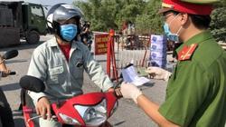 Bắc Ninh: Phát hiện 17 ca dương tính Covid-19 ở một xã, đình chỉ công tác ngay Chủ tịch UBND xã