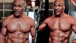 Sức đấm của Mike Tyson: Người bình thường dính đòn là chết