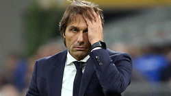 Đột ngột chia tay Inter Milan, HLV Conte đến Tottenham?
