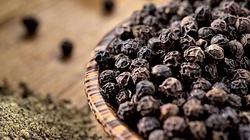 Giá nông sản hôm nay 27/5: Tiêu, cà phê liên tiếp tăng giá, lợn hơi đi ngang