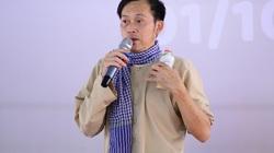 Nếu nghệ sĩ Hoài Linh bị tố cáo thì sự việc sẽ đi đến đâu?