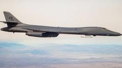 Ngân sách Quốc phòng năm 2022 của Biden sẽ dùng để hiện đại hóa vũ khí hạt nhân nhằm ngăn chặn Trung Quốc?