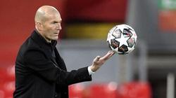 Top 4 ƯCV tiếp quản Real Madrid thay Zidane: Có Conte, Pochettino
