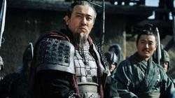 """Bí mật về hai vị """"thảo lỗ tướng quân"""" nhà Thục Hán, họ lần lượt là những ai?"""