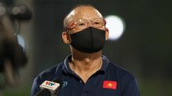"""Tin tối (29/5): HLV Park Hang-seo lại tung """"đòn hỏa mù"""" ở UAE"""
