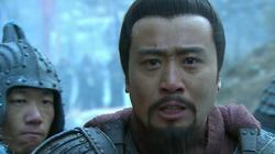 Không phát động trận Di Lăng, liệu Lưu Bị có thể thống nhất thiên hạ?