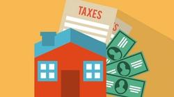 Hướng dẫn hộ gia đình, cá nhân kinh doanh đăng ký thuế 2021