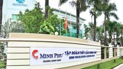 """""""Vua tôm"""" Minh Phú trình kế hoạch lãi ròng năm 2021 trên 1.000 tỷ đồng"""