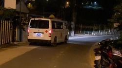 Dừng các loại xe vận chuyển hành khách từ TP.HCM vào Lâm Đồng