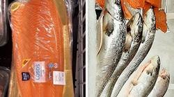 Cá, thịt và 7 loại thực phẩm không đáng mua ngay cả khi được giảm giá lớn