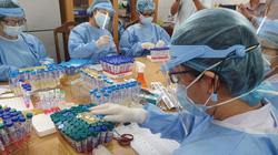 Đà Nẵng: Phát hiện ca mắc Covid-19 sau 3 lần xét nghiệm âm tính