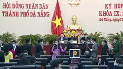 Đà Nẵng công bố danh sách 52 đại biểu HĐND TP.Đà Nẵng khóa X