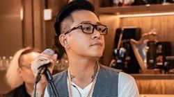 Những sao Việt bất ngờ tuyên bố giải nghệ khiến khán giả tiếc nuối