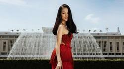 Phương Khánh bất ngờ lọt top 10 Hoa hậu Trái đất có tầm ảnh hưởng nhất lịch sử