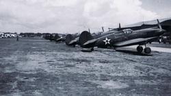 Phát xít Nhật đã xóa sổ không quân Mỹ ở Philippines như thế nào?