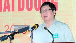 Bí thư và Phó Bí thư Hải Dương đều trúng cử đại biểu HĐND tỉnh, Chủ tịch tỉnh không tái ứng cử