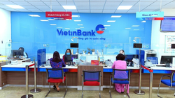 """Chính phủ """"bật đèn xanh"""", hơn 1 tỷ cổ phiếu CTG của VietinBank sẽ """"đổ bộ"""" sàn HoSE trong quý III - IV/2021"""