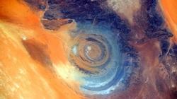 5 hiện tượng lạ chứng minh rằng Trái đất ta vô cùng bí ẩn