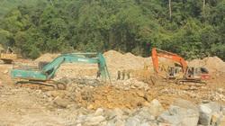 TT-Huế dự kiến tiếp tục tìm kiếm các nạn nhân mất tích tại Rào Trăng 3 vào tháng 7/2021