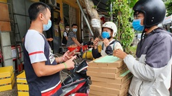 Đà Nẵng, Huế: Thêm nhiều dịch vụ tạm ngừng kinh doanh từ ngày mai (7/5)