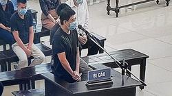 Clip: Anh trai Bùi Quang Huy sợ chấp hành xong án thì không gặp được mẹ