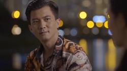 """Phim hot Hãy nói lời yêu tập 7: Bình """"cưa"""" Hoàng My"""