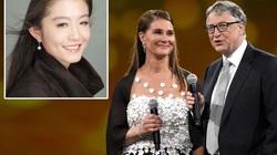 Bill Gates ly hôn, nữ phiên dịch người Trung Quốc 'xinh đẹp như Chương Tử Di' bỗng dưng gặp họa