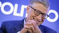 """11 sự thật dễ gây """"choáng"""" về khối tài sản của tỷ phú Bill Gates"""
