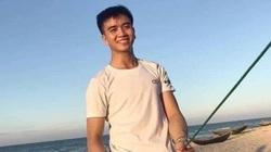 Chủ tịch nước truy tặng Huân chương Dũng cảm cho sinh viên Nguyễn Văn Nhã