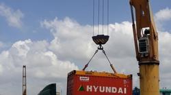 Phòng vệ thương mại bủa vây doanh nghiệp xuất khẩu Việt