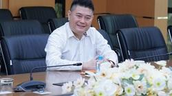 Bầu Thụy chính thức trở thành Phó Chủ tịch LienVietPostBank