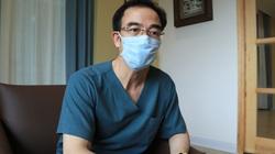 Nhiều bệnh viện phong toả do có ca mắc Covid-19, BV Bạch Mai làm gì ngăn chặn?
