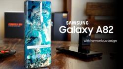 Lộ diện smartphone 5G mới của Samsung, ngon bổ rẻ mà pin cực trâu