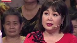 Ký ức vui vẻ: NSND Hồng Vân tiết lộ chuyện tự tử bất thành của nghệ sĩ Lê Vũ Cầu