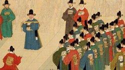 Lưu Bá Ôn và dự ngôn: Gia tộc họ Giả đời đời đeo đai vàng