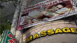 Đồng Nai: Karaoke, massage kích dục bất chấp lệnh cấm, lén đón khách giữa dịch Covid-19