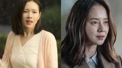 Son Ye Jin, Song Ji Hyo hậu ồn ào cảnh nóng: Người hạnh phúc, người cô đơn