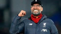 Liverpool hạ đẹp Southampton, HLV Klopp hạnh phúc với Thiago
