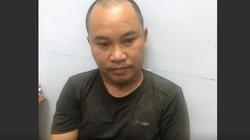 Đắk Lắk: Bắt đối tượng gây án rồi bỏ trốn 20 năm