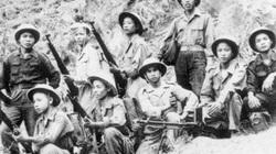 Điều ít biết về khẩu súng Nhật quân đội Việt Nam từng sử dụng