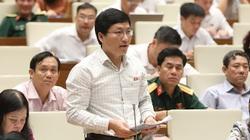 Danh sách những Ủy viên Trung ương Dự khuyết trúng cử đại biểu HĐND tỉnh nhiệm kỳ mới