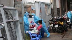 Bộ trưởng Bộ Y tế: Ổ dịch nguy hiểm nhất của Hội thánh truyền giáo Phục Hưng đã qua 4-5 chu kỳ lây nhiễm