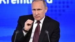 """Điện Kremlin """"nổi đóa"""" tố châu Âu đang chơi ván bài chính trị"""