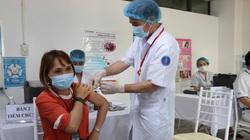 Quỹ vaccine phòng Covid-19: Thủ tướng Phạm Minh Chính kêu gọi, hàng nghìn tỷ đồng được chuyển vào tài khoản