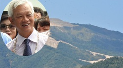 Vụ nguyên Chủ tịch tỉnh Khánh Hoà bị khởi tố 2 tội danh: Có thể đối mặt với án phạt bao nhiêu năm tù?