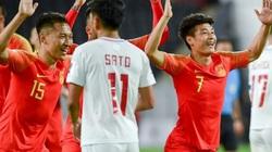 """Báo Trung Quốc: Nhận thưởng """"bèo bọt"""", ĐT Việt Nam vẫn là số 1 ĐNÁ"""