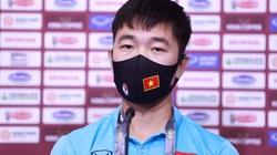 """Lương Xuân Trường: """"Bất cứ ai thay thế Quang Hải, Tuấn Anh cũng sẽ làm tốt nhiệm vụ"""""""