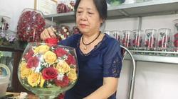 Sang Thái làm ô-sin nào ngờ học được nghề này rồi về thành bà chủ có doanh thu tiền tỷ